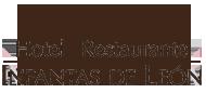 Hotel FC Infantas de León